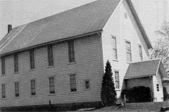Brethren Church
